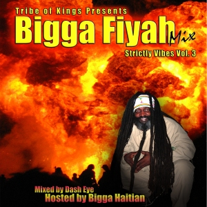 bigga-fiyah-mix-cover-final