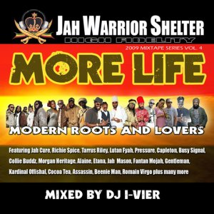 more-life-front