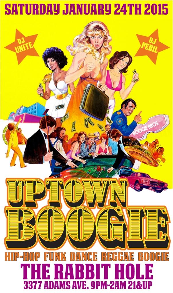 UPTOWN BOOGIE_final